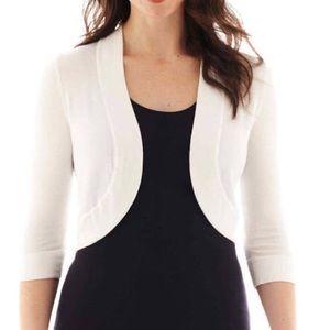 Jessica Howard dress jacket